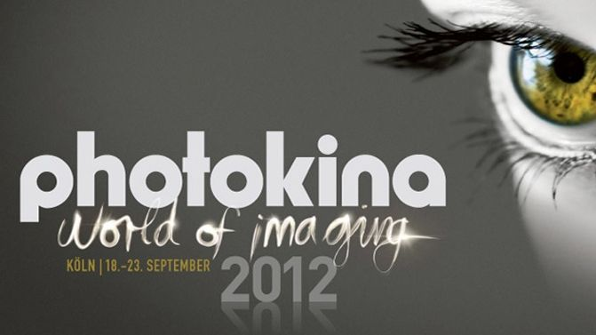 Photokina 2012 so war es…